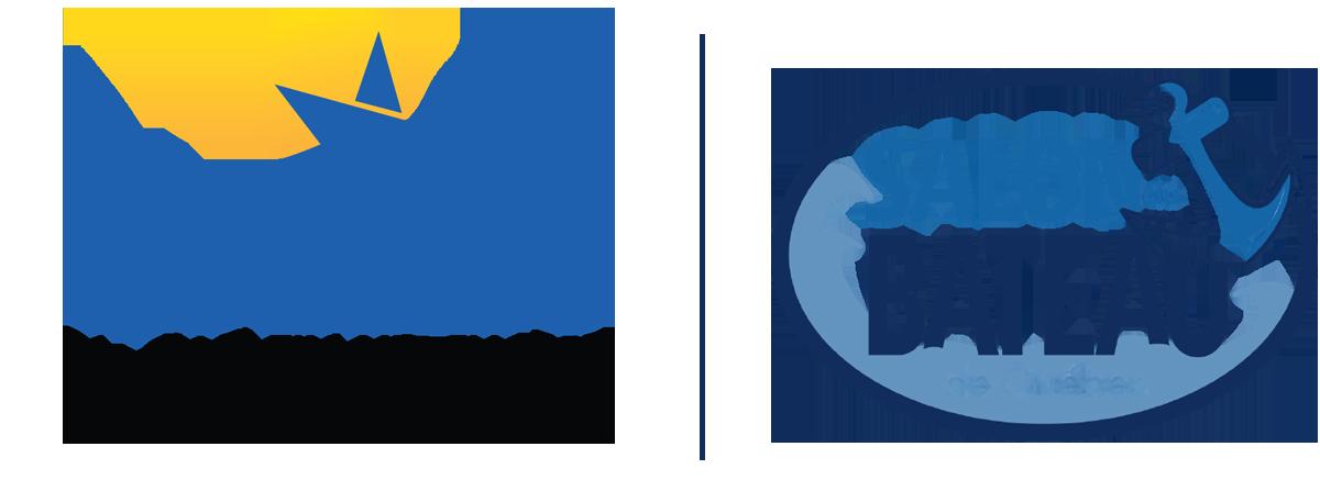 Salon Plein Air, Chasse, Peche et Camping de Quebec